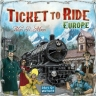 Настольная игра Билет на поезд: Европа / Ticket to Ride: Europe - ticket-to-ride-europe-128.jpg