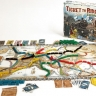 Настольная игра Билет на поезд: Европа / Ticket to Ride: Europe - ticket-to-ride-europe-5.jpg