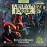 Ужас Аркхэма: расширение Кошмар в Данвиче / Arkham Horror: Dunwich Horror Expansion - arkham-horror-dunwich-140.jpg