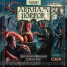 Ужас Аркхэма: расширение Кошмар в Данвиче / Arkham Horror: Dunwich Horror Expansion - dunwich.jpg