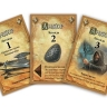 Настольная игра Андор / Legends of Andor - Legends_of_Andor_cards.jpg