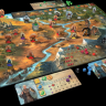 Настольная игра Андор / Legends of Andor - Legends_of_Andor_field.png
