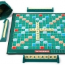 Настольная игра Скрэббл / Scrabble Original - article_image-image-article.jpg