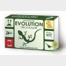 Настольная игра Эволюция / Evolution - nastolnaya-igra-evolyutsiya-(evolution)-67.jpg