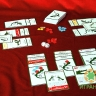 Настольная игра Эволюция / Evolution - boardgame-evolution-playingtable.jpg