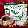 Настольная игра Эволюция / Evolution - boardgame-evolution-withcupoftea.jpg
