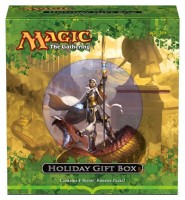 MTG 2013: Holiday Gift Box