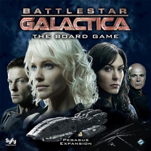 Игру Звёздный Корабль Галактика